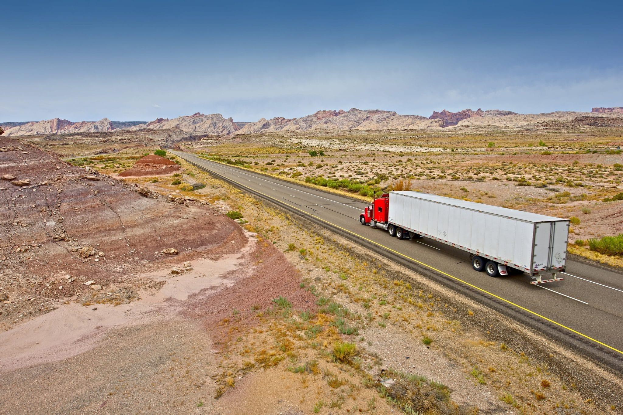 rotas-para-entregas-como-reduzir-custos-e-ser-mais-produtivo