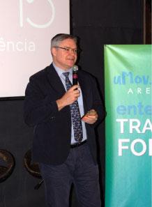 Concurso Rede Sapiens incentiva a ciência no Rio Grande do Sul 2