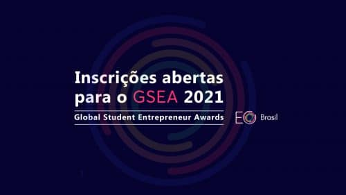 GSEA 2021