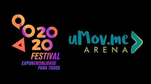 Festival Poa 2020