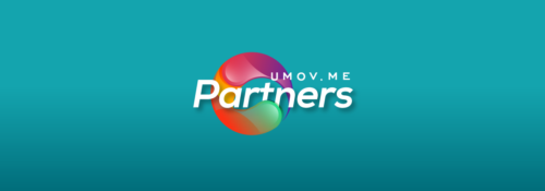 uMov.me Partners