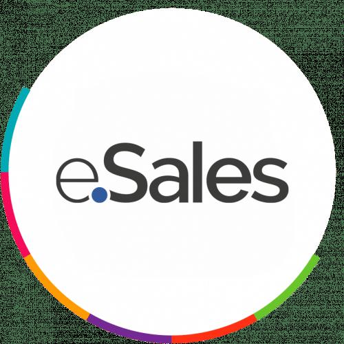 A uMov.me e a eSales possuem uma grande parceria de mercado que traz resultados satisfatórios para ambas as empresas e seus clientes.
