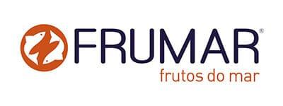 frumar