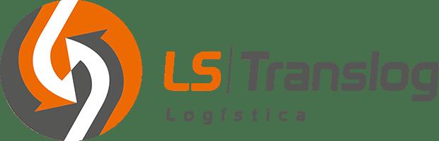 ls-translog-transportes-e-logistica