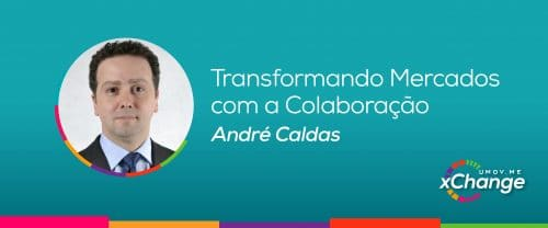 Insights de André Caldas
