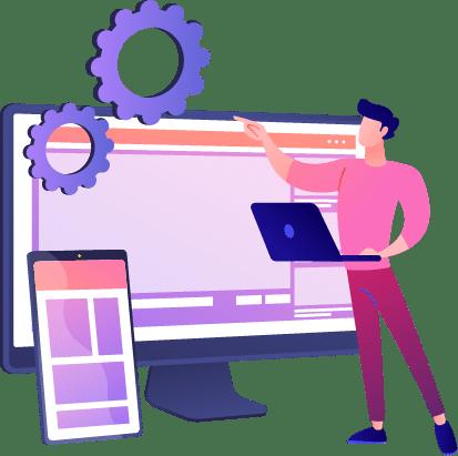 grafismo_plataforma