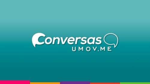 Conversas uMov.me