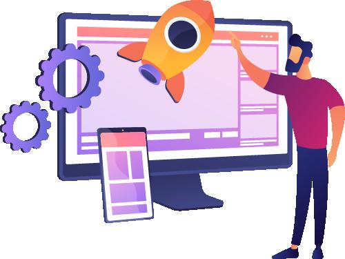 grafismo_parceiros_softwares