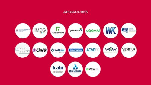 Premiação Rede Sapiens: conheça mestres e doutores vencedores 6