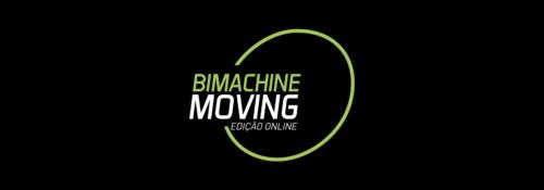 Cultura Data Driven Webinar BI Machine