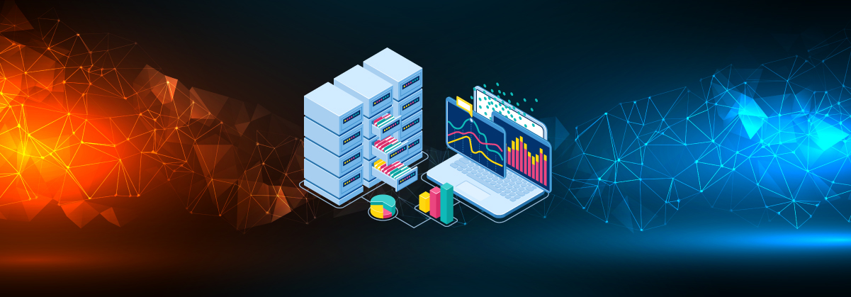 logística orientada a dados