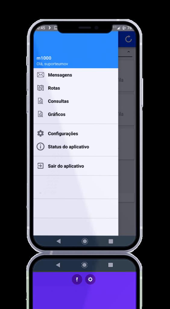 Evne Tecnologias Inteligentes integra soluções com plataforma uMov.me 2