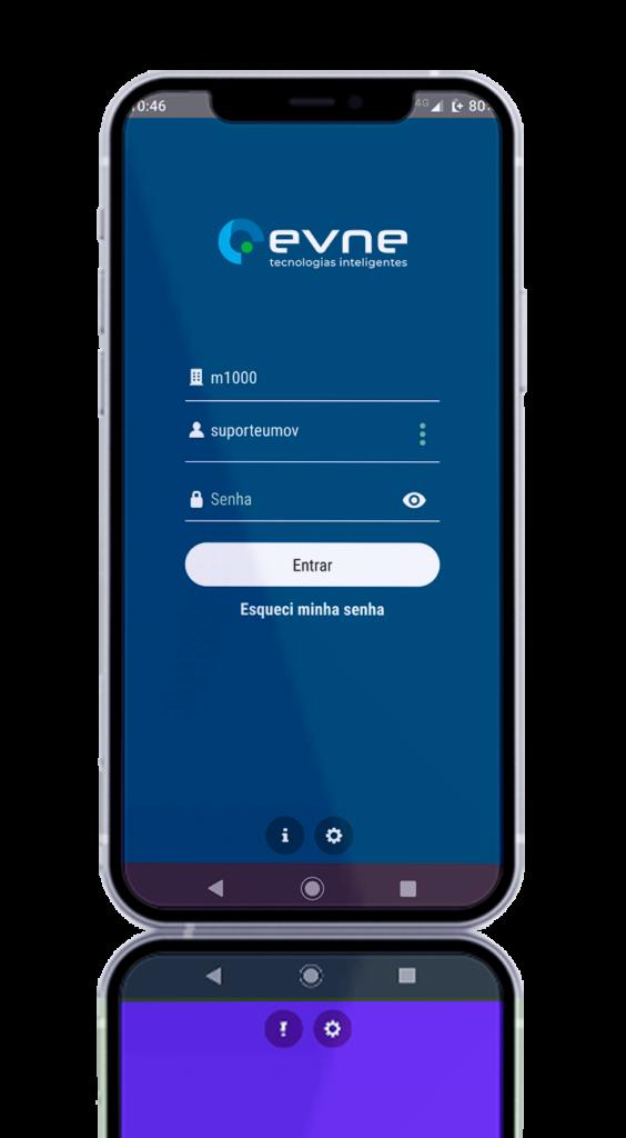 Evne Tecnologias Inteligentes integra soluções com plataforma uMov.me 1