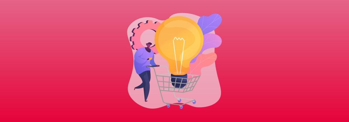 Merchandising do conceito às principais práticas em trade marketing