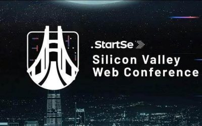 Silicon Valley Web Conference