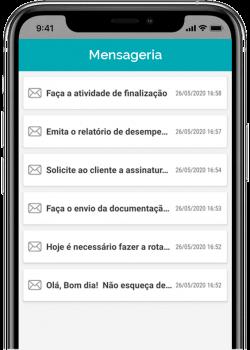 mensageria-app-umovme