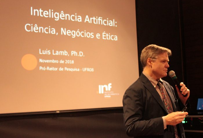 inteligencia-artificial